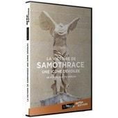 La Victoire De Samothrace : Une Ic�ne D�voil�e de Juliette Garcias