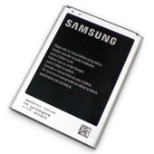 Eb595675lu Batterie Pour Samsung Gt-N7100 Galaxy Note 2 (3100mah, 3.7v) Lithium-Ion Batterie
