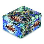 Yu-Gi-Oh! - Tin Box Dragon Equiste