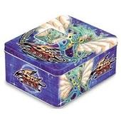 Yu-Gi-Oh! - Tin Box Ancien Dragon F�erique