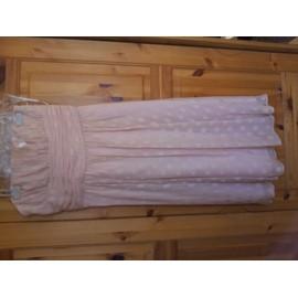 Robe De Soir�e 1 2 3