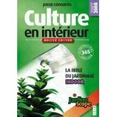 Culture En Int�rieure de Jorge Cervantes