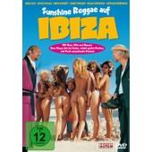 Sunshine Reggae Auf Ibiza de Various