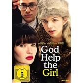God Help The Girl de Murdoch,Stuart