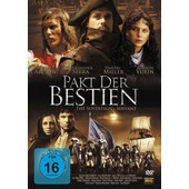 Pakt Der Bestien - The Sovereign's Servant de Sukhov,Andrey/Miller,Dmitry