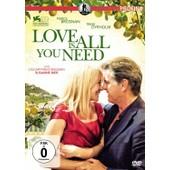 Love Is All You Need de Pierce Brosnan/Trine Dyrholm