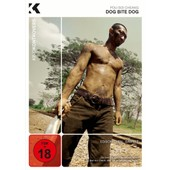 Dog Bite Dog (2 Discs) de Chen,Edison/Lee,Sam