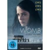 Womb de Various