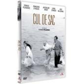 Cul-De-Sac de Roman Polanski