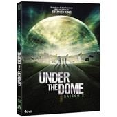 Under The Dome - Saison 2 de Jack Bender