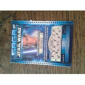 Saga Star Wars Fdj Ticket � Gratter Obi Wan Kenobi