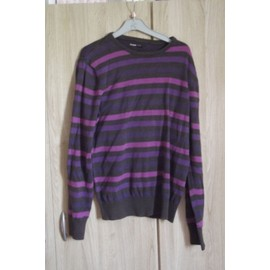 Pull Jules.Taille Xl