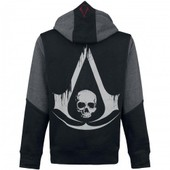 Sweat Assassin's Creed Iv Black Flag
