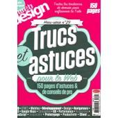 Web Design Hors S�rie 29