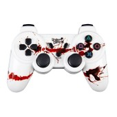 Manette Blood Controller Bluetooth Ps3