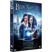 Bleu Saphir de Felix Fuchssteiner