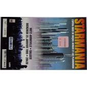 Starmania Metz-Amn�ville Galaxie