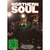 Northern Soul de Various