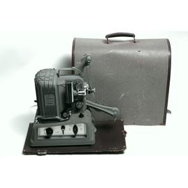 projecteur 8 mm d occasion 108 vendre pas cher. Black Bedroom Furniture Sets. Home Design Ideas