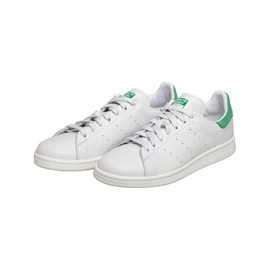 Chaussures Adidas Originals Stan Smith