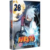 Naruto Shippuden - Vol. 28 de Hayato Date