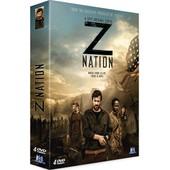 Z Nation - Saison 1 de John Hyams