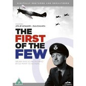 The First Of The Few de Howard Leslie