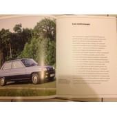 La Grande Histoire De L'automobile Volume 2 De 1970 � Nos Jours de Patrick Lesueur - Serge Bellu - Jean-Fran�ois Krause