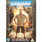 Zookeeper de Frank Coraci