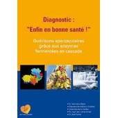 Diagnostic :