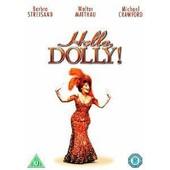 Hello, Dolly! de Kelly Gene