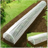 Tunnel De For�age Accord�on Pro 500 X 60 X 40 Cm