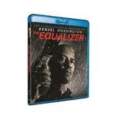 Equalizer - Blu-Ray de Antoine Fuqua