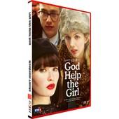 God Help The Girl de Stuart Murdoch