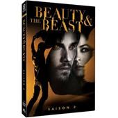 Beauty & The Beast - Saison 2 de Stuart Gillard