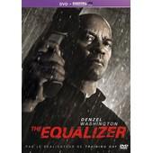 Equalizer - Dvd + Copie Digitale de Antoine Fuqua
