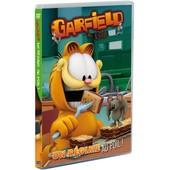 Garfield & Cie - Vol. 16 : Un R�gime Au Poil ! de Philippe Vidal