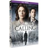 The Calling - Dvd + Copie Digitale de Jason Stone