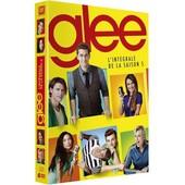 Glee - L'int�grale De La Saison 5