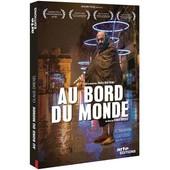 Au Bord Du Monde de Claus Drexel