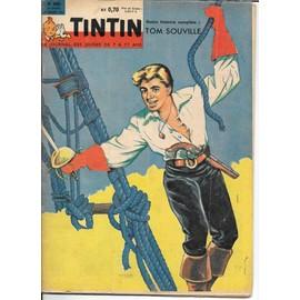Tintin 666