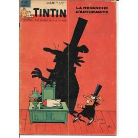 Tintin 667