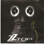 Hi-Fi Mama - Live Passaic 1980 - Soundboard - Collector Rare - Zz Top