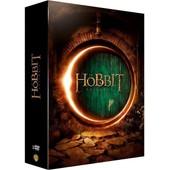 Le Hobbit - La Trilogie - Dvd + Copie Digitale de Peter Jackson