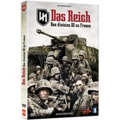 Das Reich : Une Division Ss En France de Micha�l Prazan