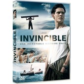 Invincible de Angelina Jolie