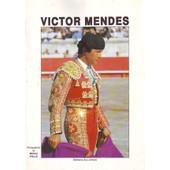 Victor Mendes. de Michel Volle