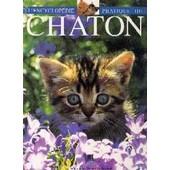L'encyclop�die Pratique Du Chaton de Whitehead, Sarah