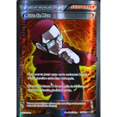 Carte Pok�mon 158/160 Ruse De Max Full Art S�rie Xy - Primo Choc Neuf Fr