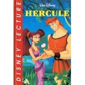 Hercule de Disney